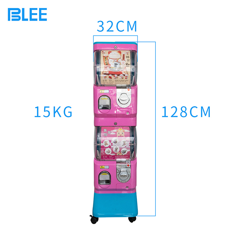 product-BLEE-Amusement machine-img