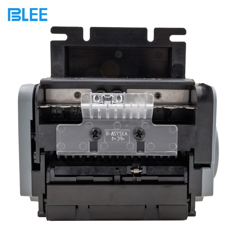 product-bill acceptor-BLEE-img