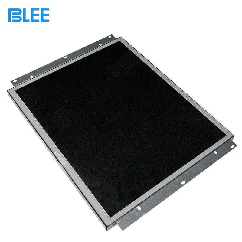 Cheap price 17'' inch LCD Screen LCD display monitor