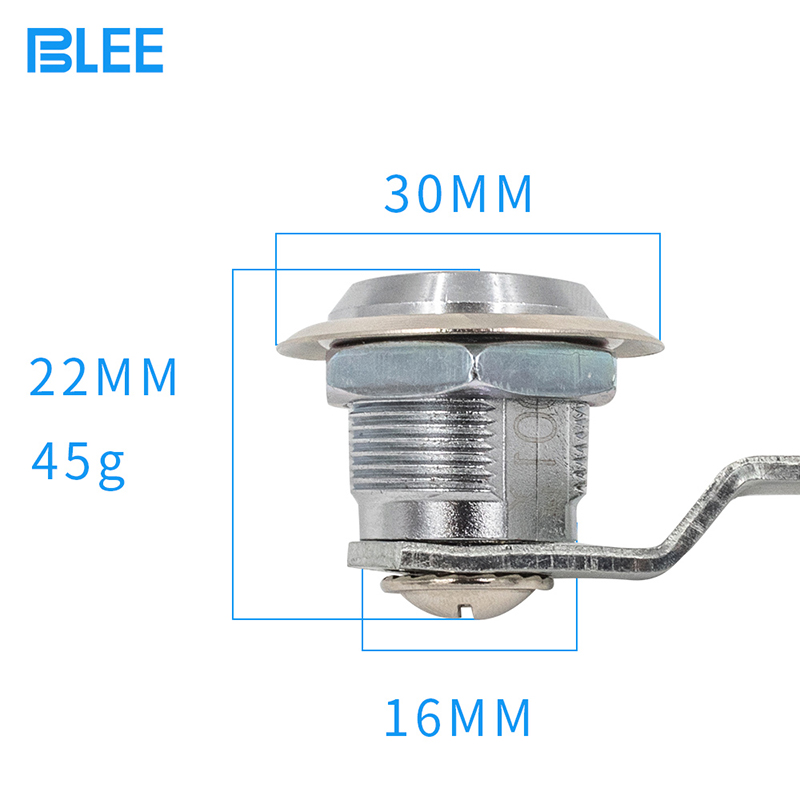 product-BLEE-tubular cam lock-img