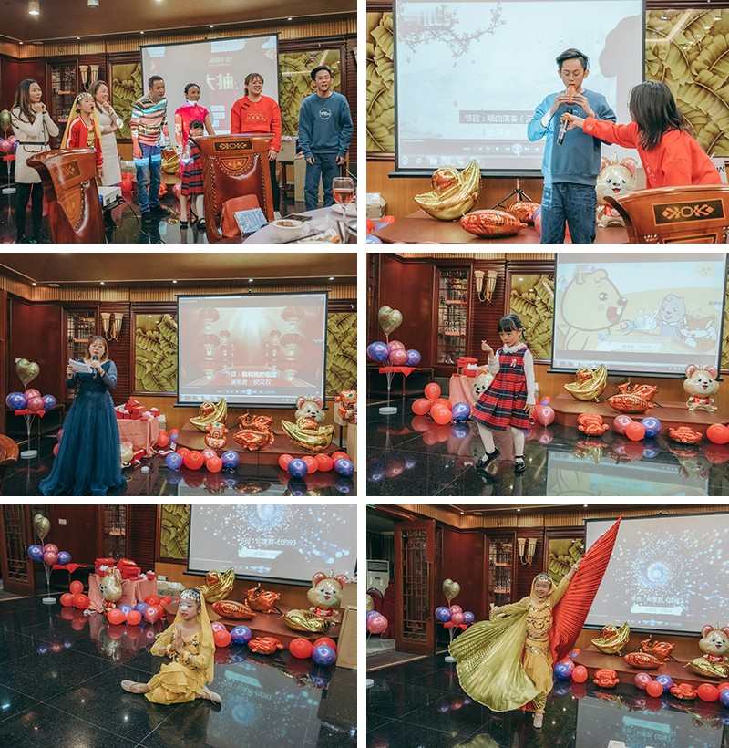 news-BLEE-BLEE Annual Ceremony Summary Conference-img-1