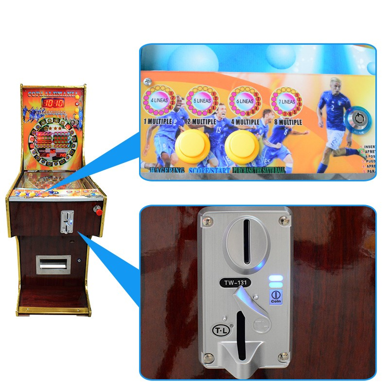 product-BLEE-Video Game Machine-img