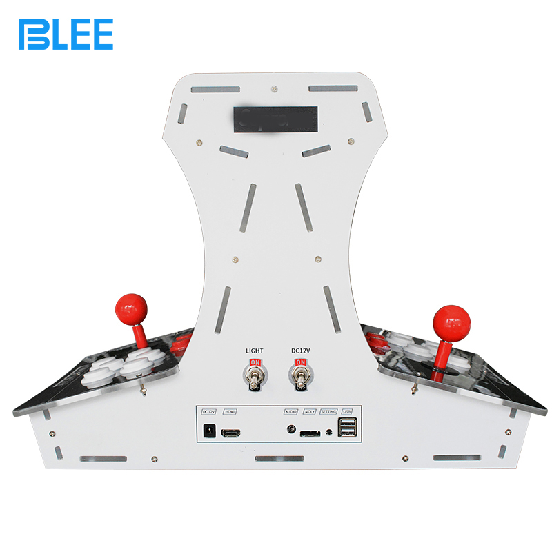 product-Mini Bartop Arcade Machine-BLEE-img