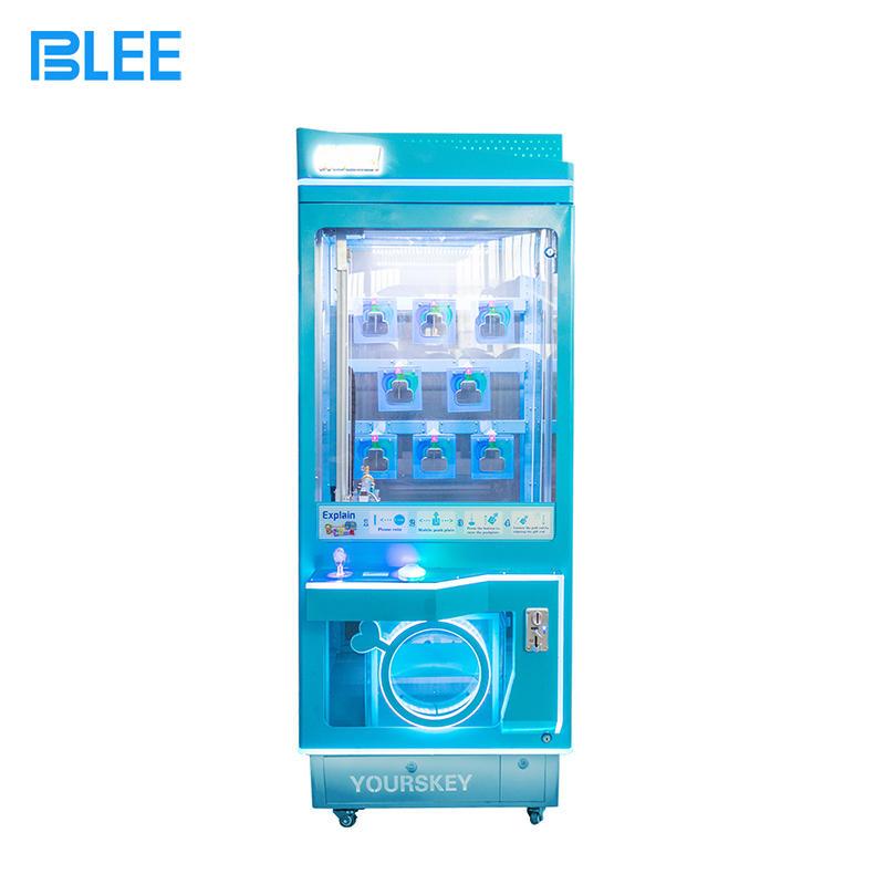 product-Key Master-BLEE-img-1