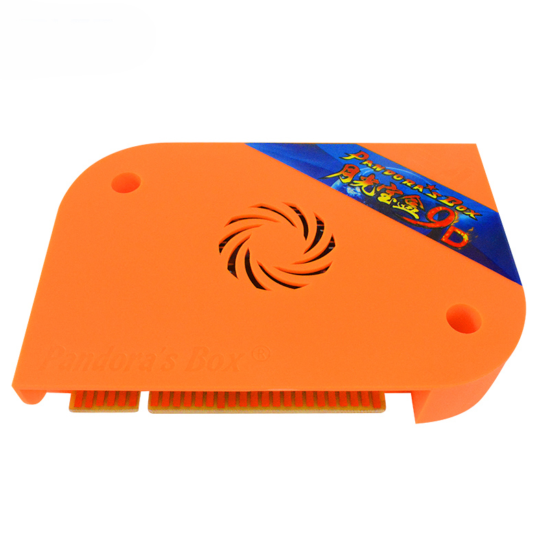 product-BLEE-Arcade Box 2194 in 1-img