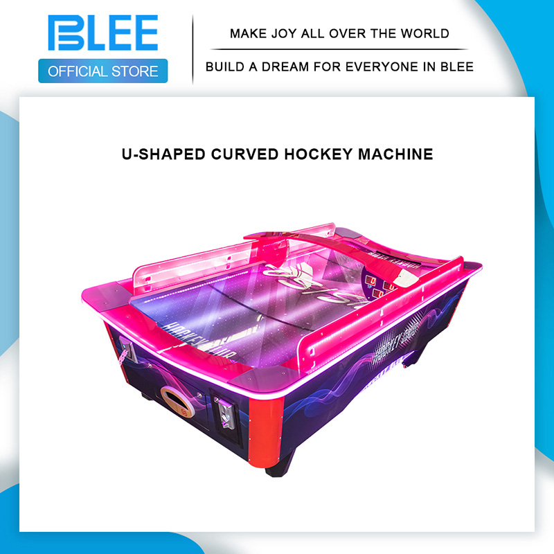 product-Coin Operated Games Machine-BLEE-img