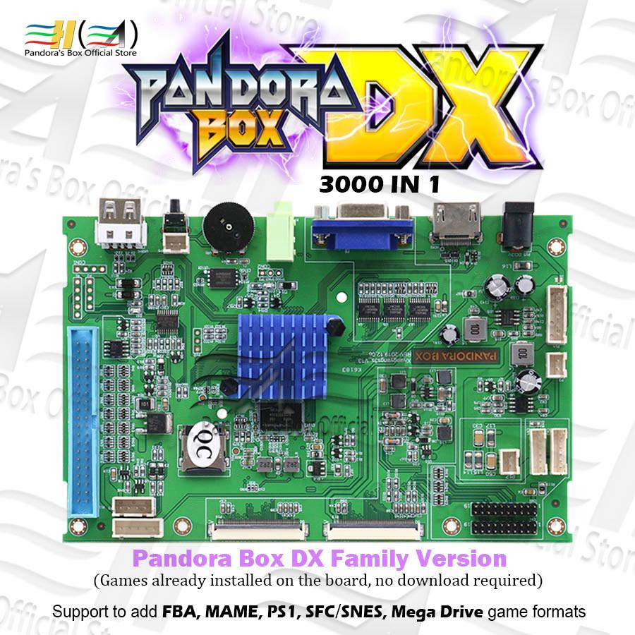 product-Pandoras Box-BLEE-img-1