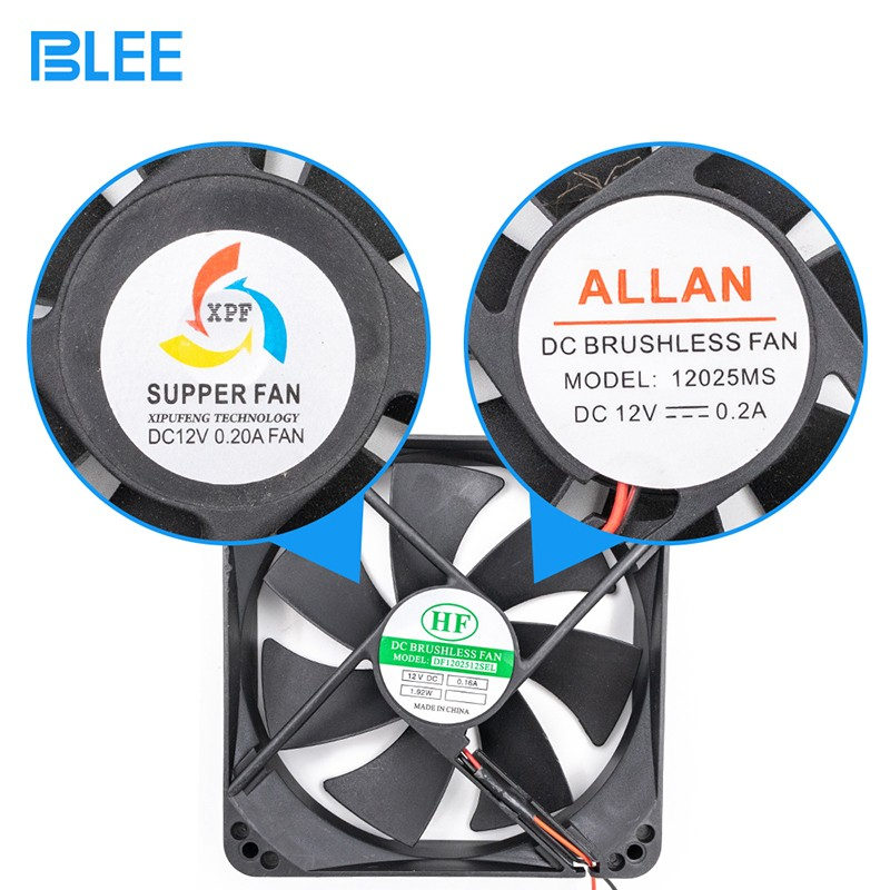 product-Cooling Fans-BLEE-img