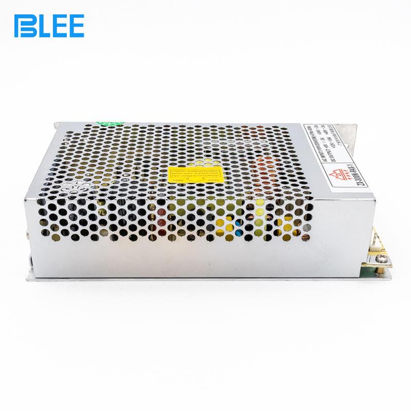 Arcade Machine 12V 24V Power Supply for Arcade Game machine
