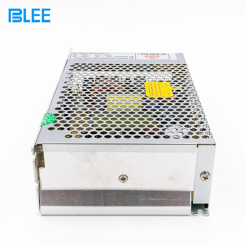 product-BLEE-Arcade Machine 12V 24V Power Supply for Arcade Game machine-img