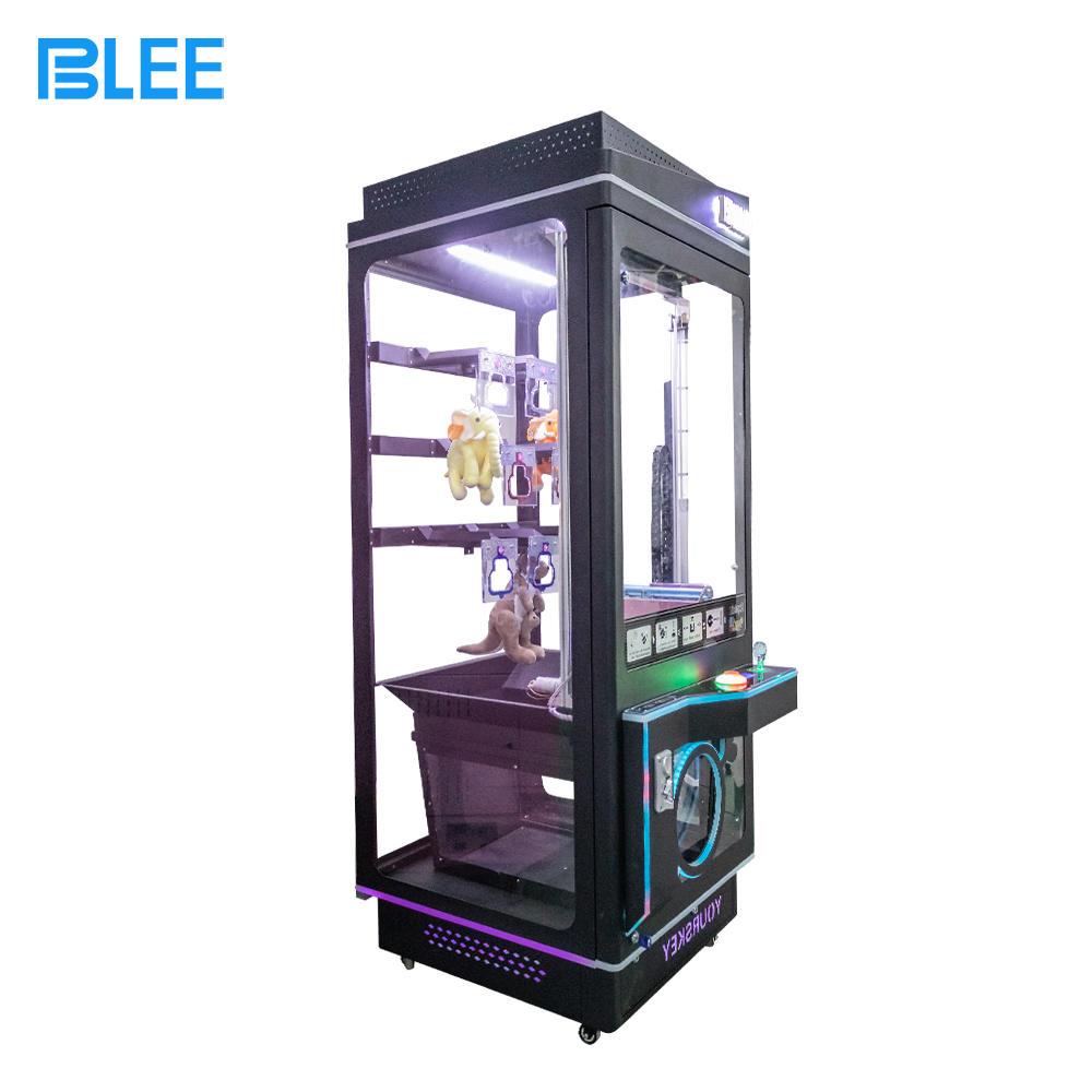 product-Key Master Machine-BLEE-img-1