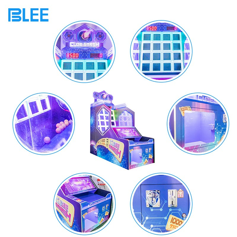 product-arcade games machines-BLEE-img