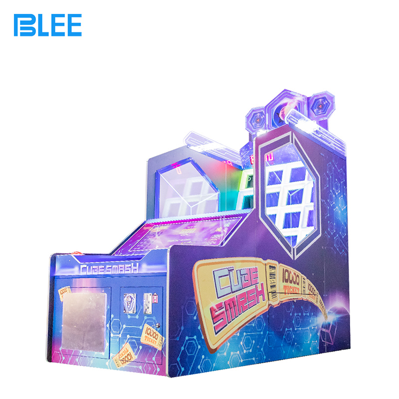 product-BLEE-arcade games machines-img