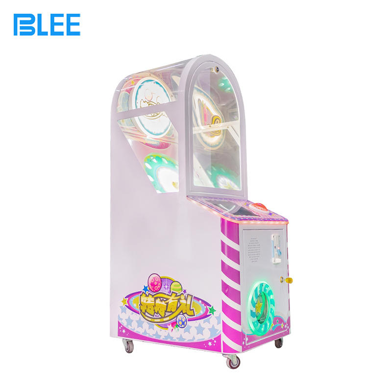 product-Coin Operated Games-BLEE-img-1