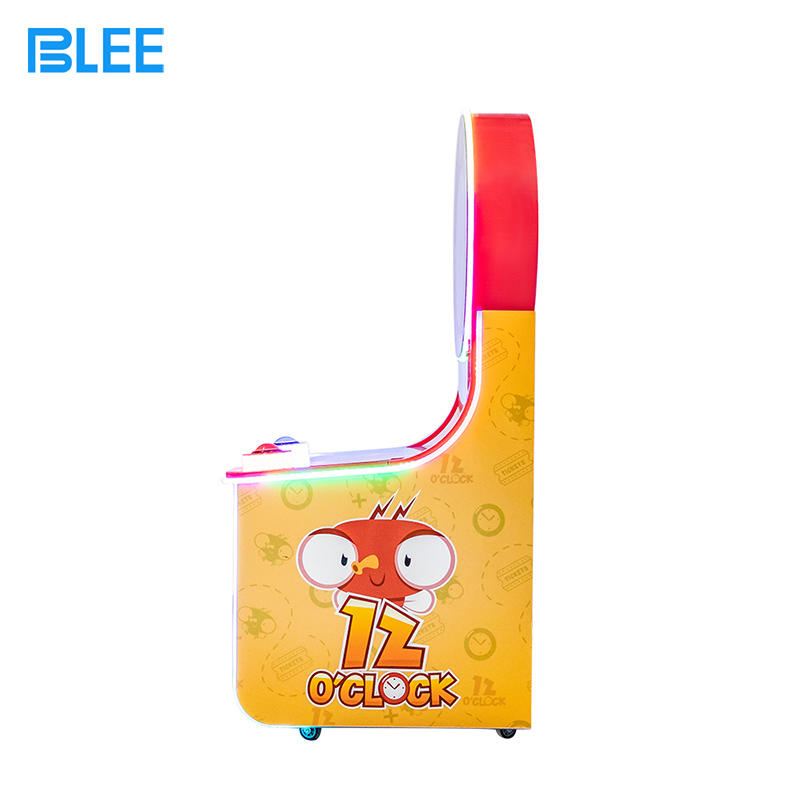 product-Extreme Challenge Game Machine-BLEE-img-1
