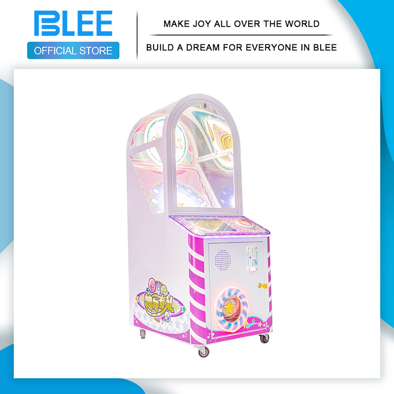 product-BLEE-Coin Operated Games-img