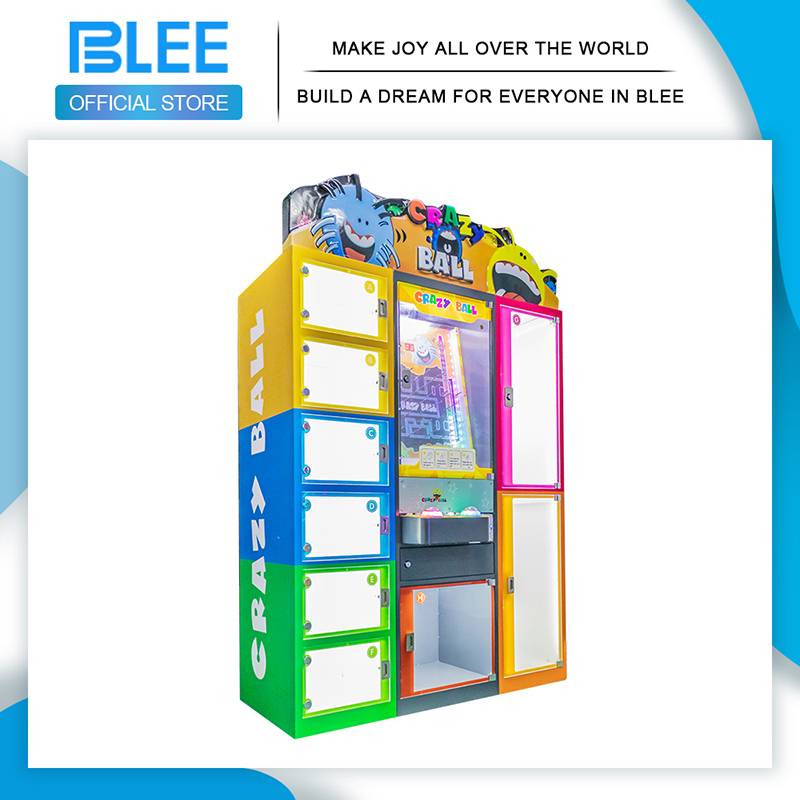 product-crazy ball-BLEE-img