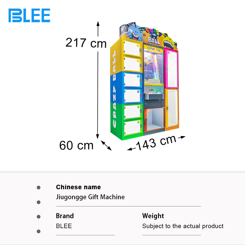 product-BLEE-crazy ball-img