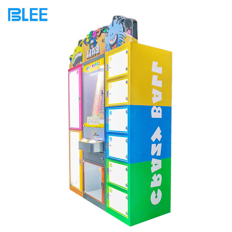 product-crazy ball-BLEE-img-1