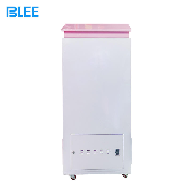 product-Europe Doll Claw Crane Vending Machine Crane Machine Claw For Shopping Mall-BLEE-img-1