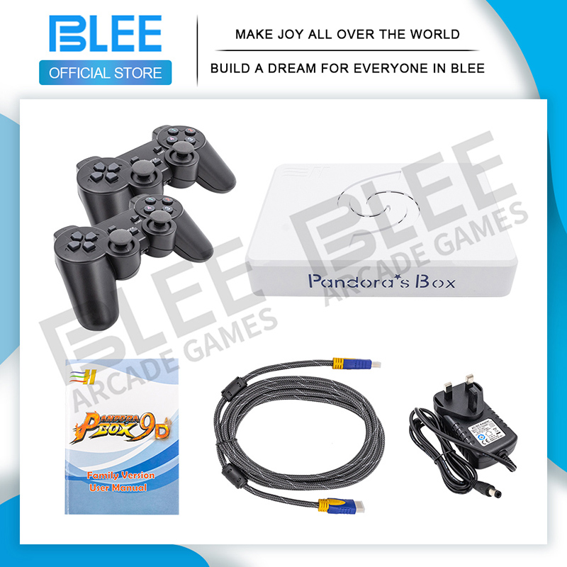 product-BLEE-pandora box-img