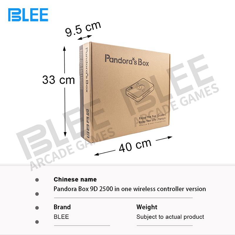 product-pandora box-BLEE-img