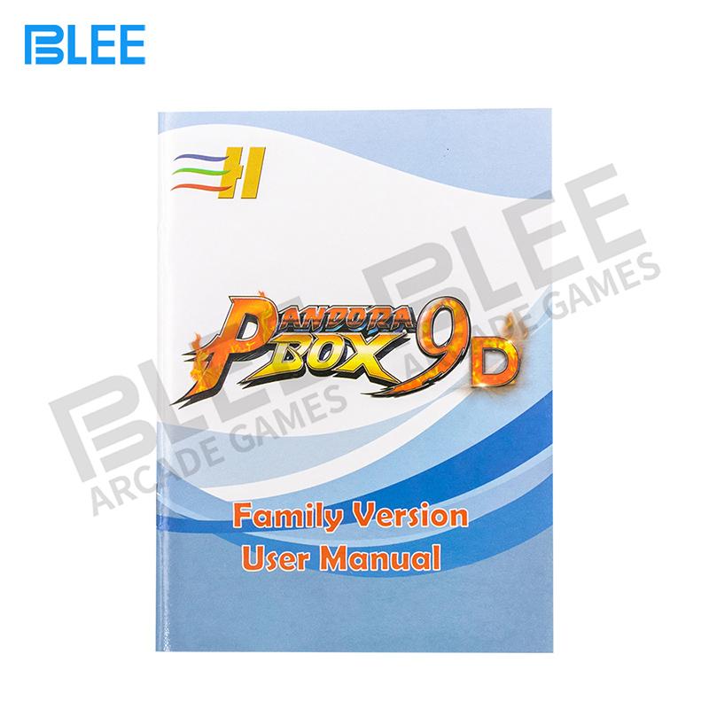 product-BLEE-pandora box-img-1