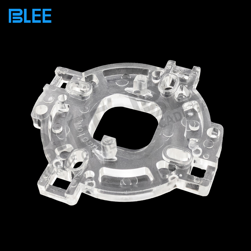 product-BLEE-Octagonal Joystick Restrictor-img