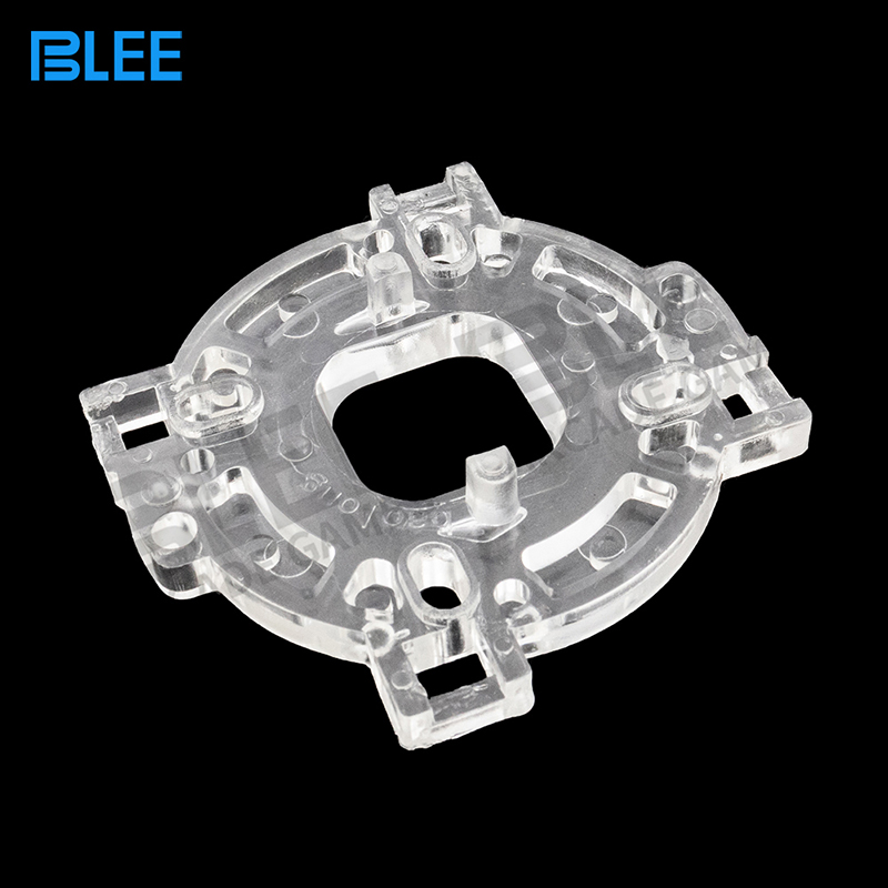 product-Octagonal Joystick Restrictor-BLEE-img