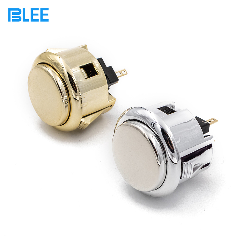 product-arcade button-BLEE-img
