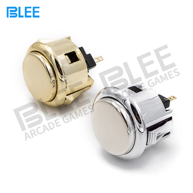 product-gold arcade buttons-BLEE-img