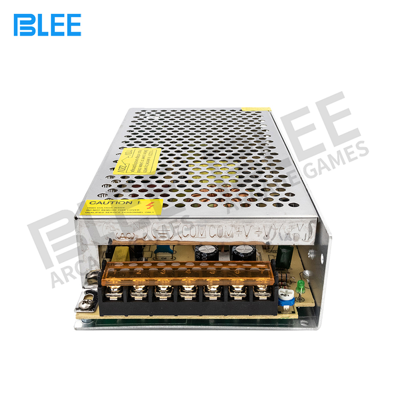 product-BLEE-Arcade Accessories low noise led power supply12V 15A-img