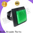 BLEE momentary arcade push buttons free quote for entertainment