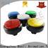 BLEE joystick arcade button set bulk production for picnic