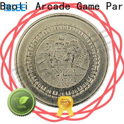 gradely personalized token coins low inquire now for aldult