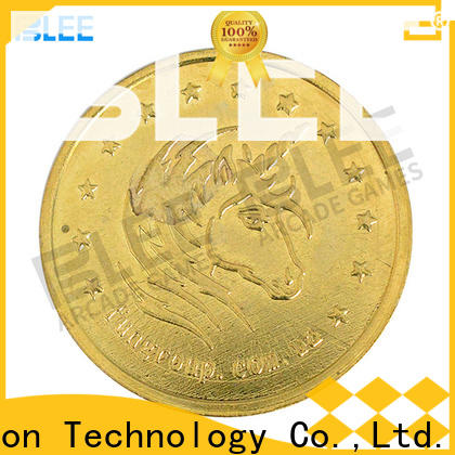 BLEE tokens token coins for sale request for quote for marketing
