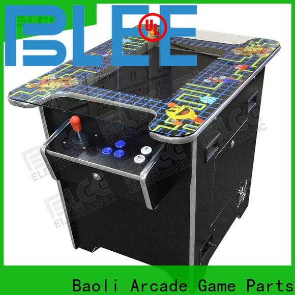 gradely classic arcade machines for sale diy China manufacturer for entertainment