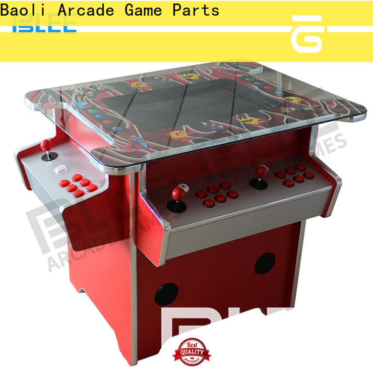 new arrival street fighter arcade machine casino in bulk for entertainment