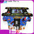 BLEE industry-leading classic arcade game machines free quote for children