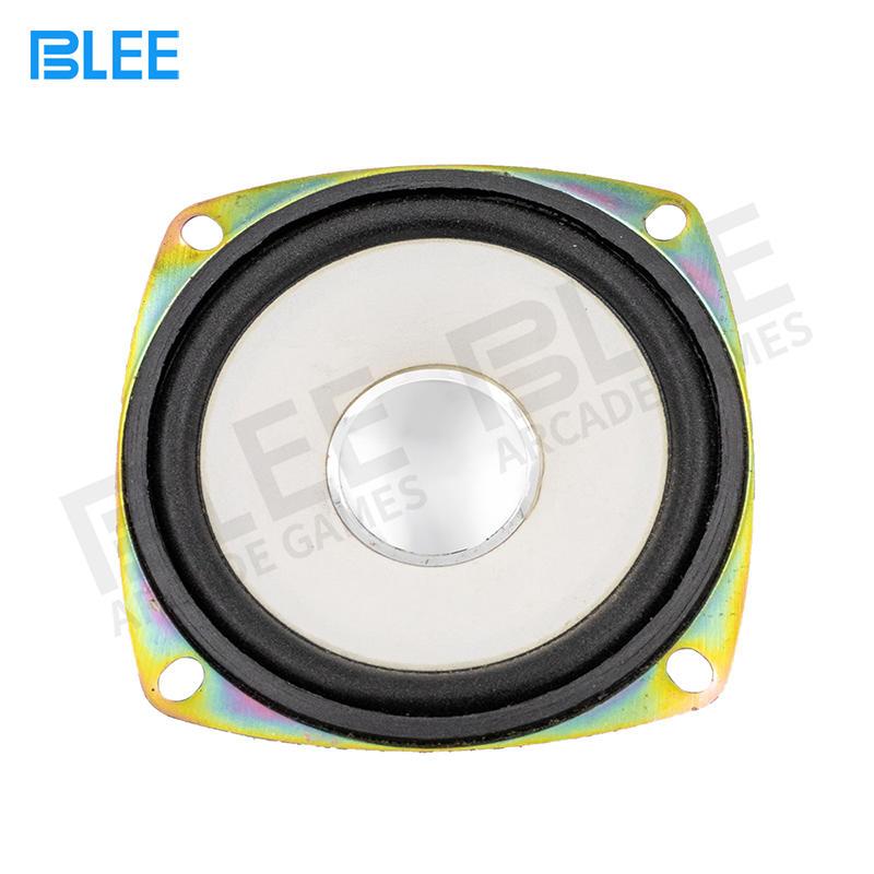 3 inch 8 ohm 5 watt 45 magnet gaming speaker part for sale