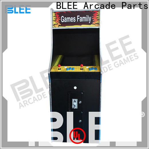 excellent classic arcade machines for sale pusher certifications for comic shop