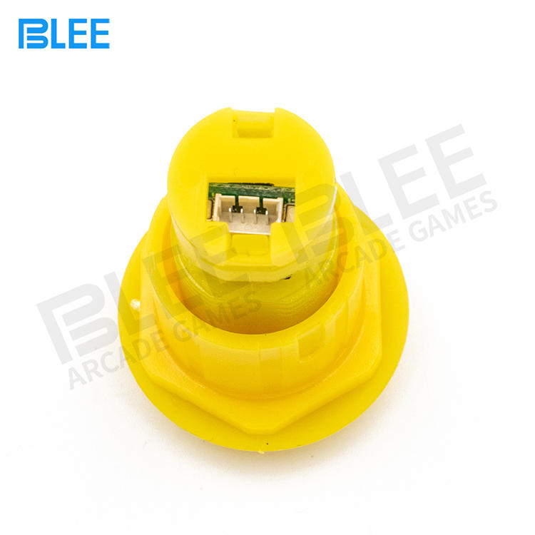 product-BLEE-lowest price indoor Arcade game Electronic Smart RFID Key for vending machine-img
