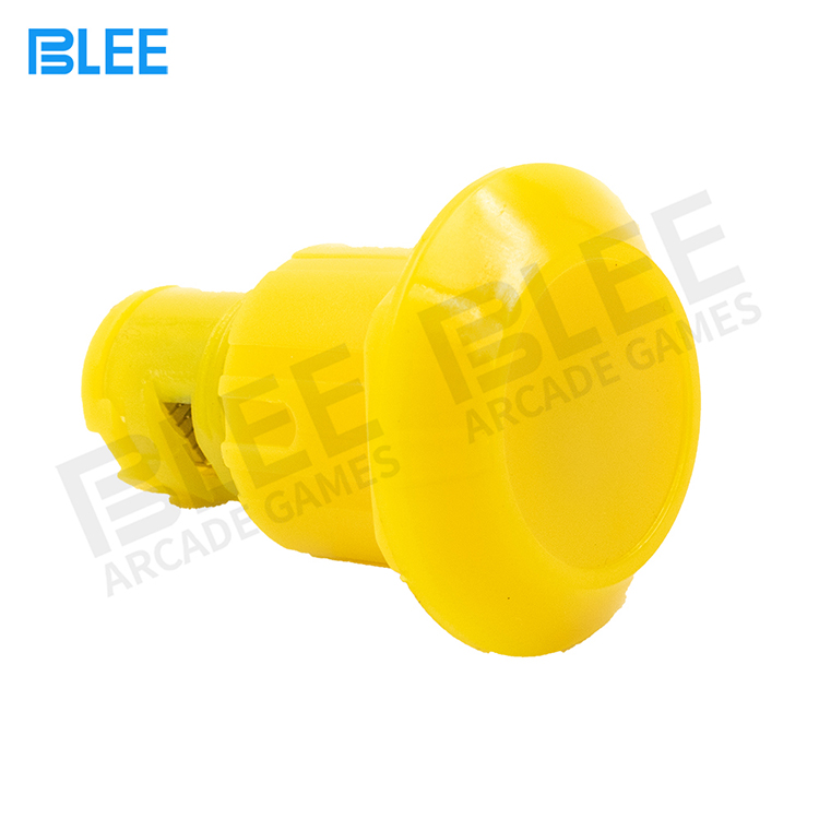 product-lowest price indoor Arcade game Electronic Smart RFID Key for vending machine-BLEE-img