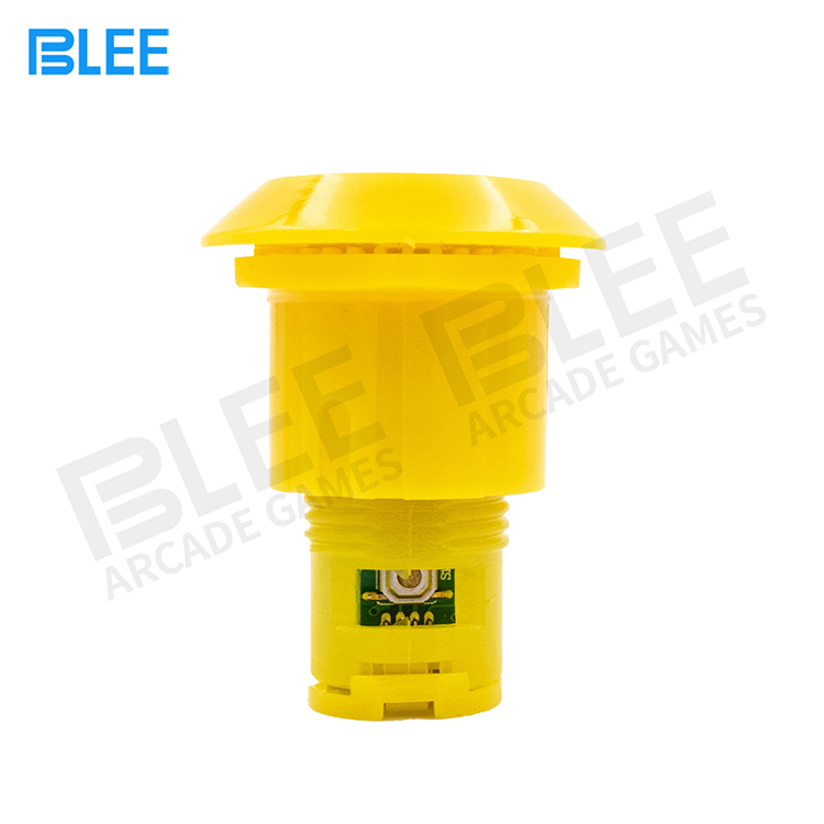 product-BLEE-lowest price indoor Arcade game Electronic Smart RFID Key for vending machine-img-1