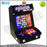 BLEE fine-quality best arcade machine free quote for holiday