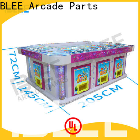 BLEE funny retro arcade machines for sale order now for free time