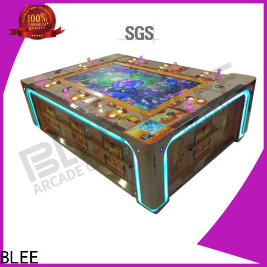 new arrival where to buy arcade machines dragon China manufacturer for free time