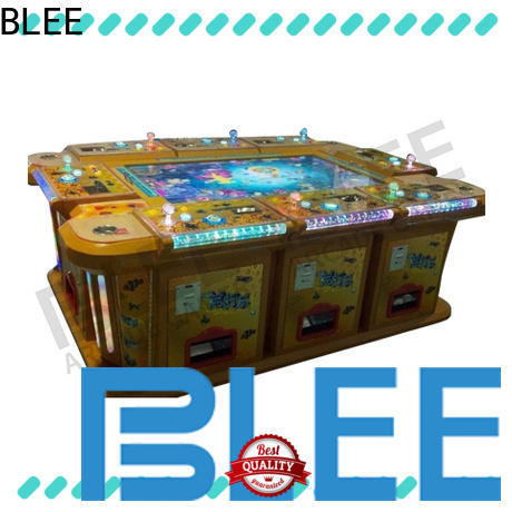 inexpensive best arcade machine affordable free quote for comic shop