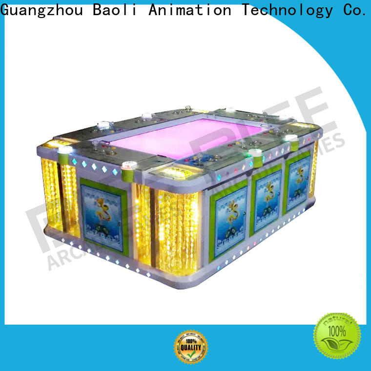 BLEE hockey arcade machine price free quote for party