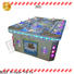 BLEE funny desktop arcade machine China manufacturer for convenience store